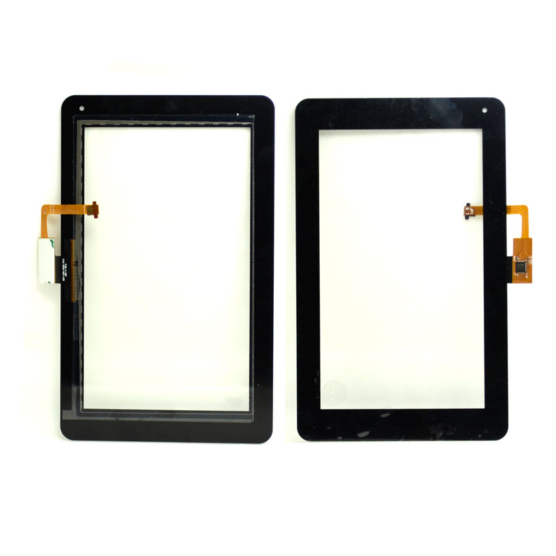 7 Inch For Huawei Mediapad S7 Lite S7-931 S7-931U S7-931W digitizer touch screen glas panel Lcd Replacement Tablet PC enlarge