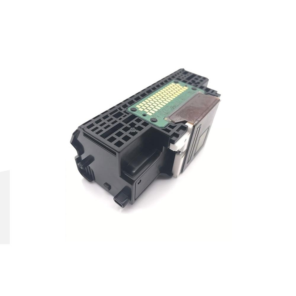 Cabezal de impresión QY6-0074 para impresora Canon PIXMA MP980, cabezal de impresión QY6-0074-000
