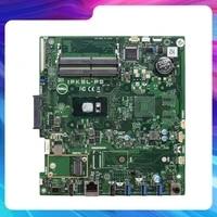 for dell 3277 3477 ipkbl ps all in one original motherboard cn 0cr1tt cr1tt desktop motherboard