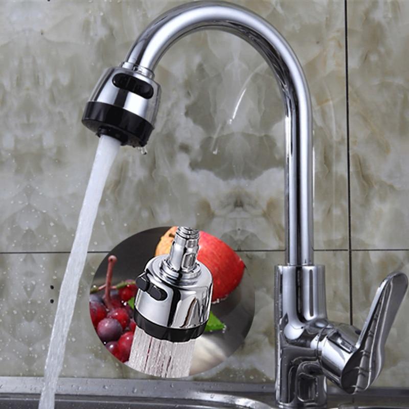 Ahorro de agua Aireador filtro Aireador Grifo Aireador boquilla mezcladora para Grifo adaptador para accesorios de cocina Aireador agua Aireador