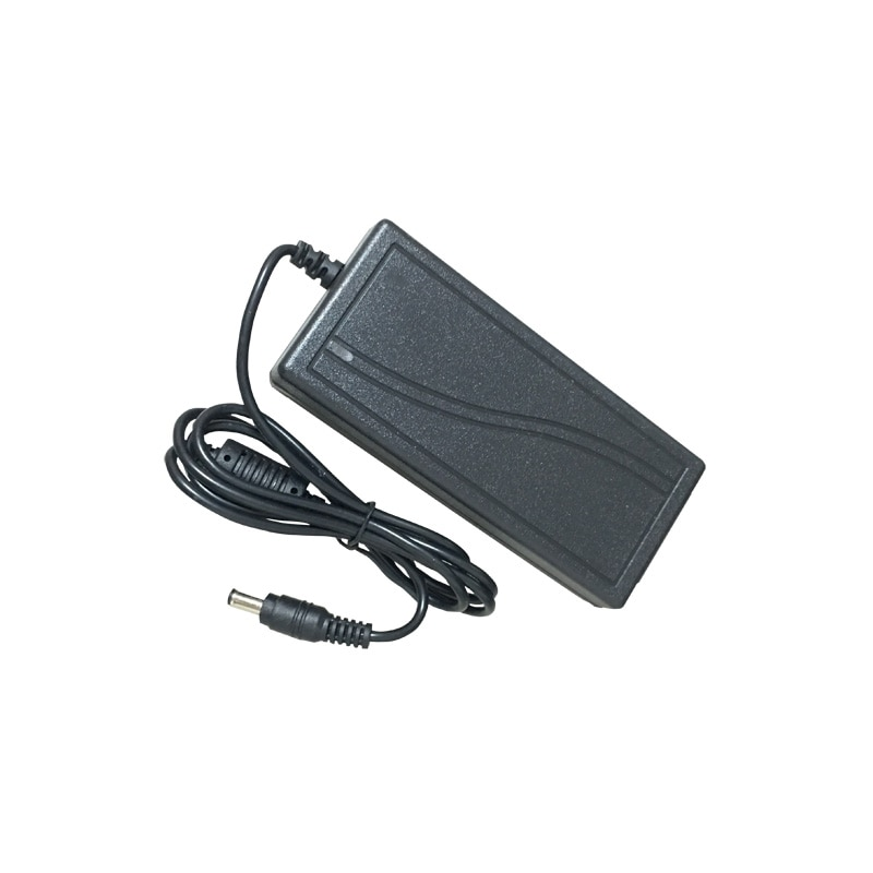DC 48V 3A/ 2A Power Adapter POE Adapter Charger For CCTV POE IP Camera POE NVR POE Injector enlarge
