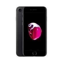 Apple – Smartphone iPhone 7 reconditionné A, 32 go, 4,7 pouces