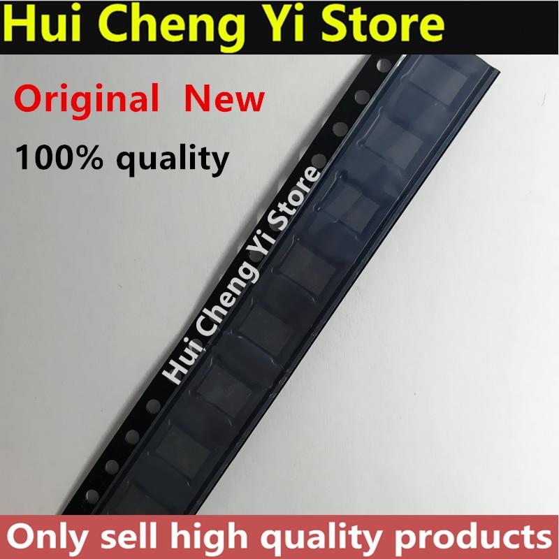 (5piece)100% New  25Q128FVPQ W25Q128FVPIQ QFN-8 Chipset