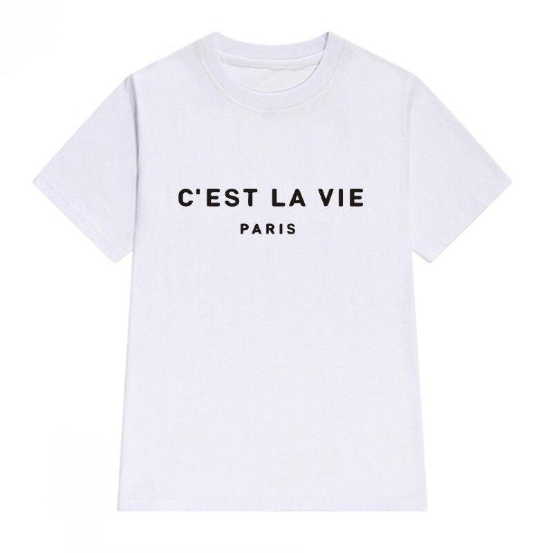 Camiseta de verano para Mujer, camisetas de manga corta para Mujer, Top...