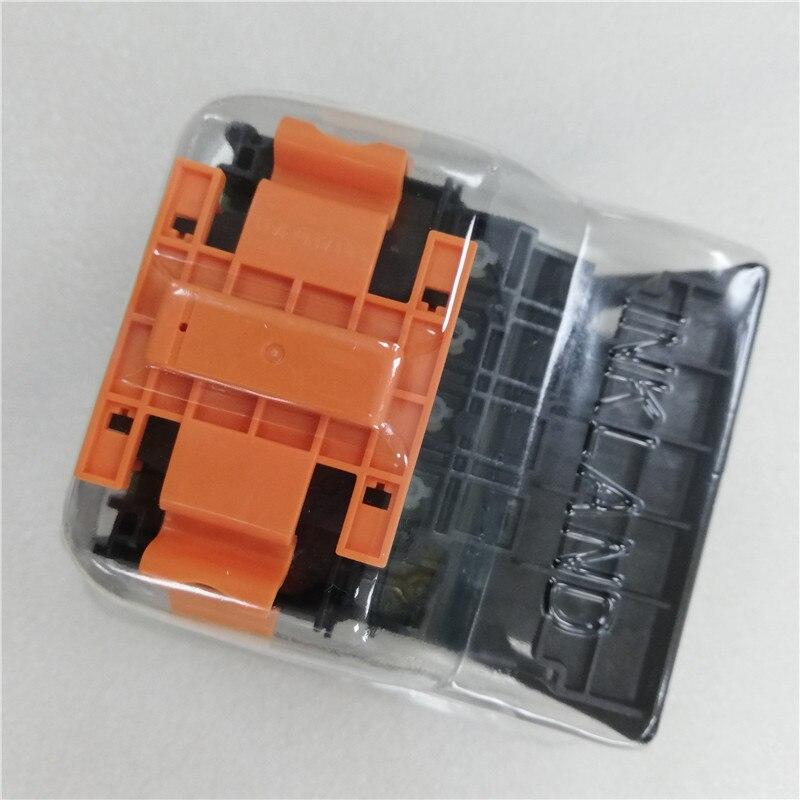 2 قطعة شحن مجاني 95% الأصلي جديد 950 طباعة رئيس ل HP Officejet Pro 8100 8600 رأس الطباعة CM751-60186