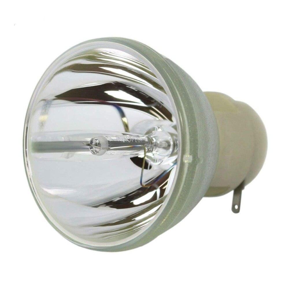 MC! JJT11.001 P-VIP 240/0 8 E20.9n lámpara de proyector Compatible para H6520BD...