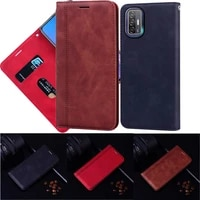 case for htc desire 21 pro 5g flip cover leather magnetic funda case htc desire 21 pro 5g %d1%87%d0%b5%d1%85%d0%be%d0%bb protect shell etui capa