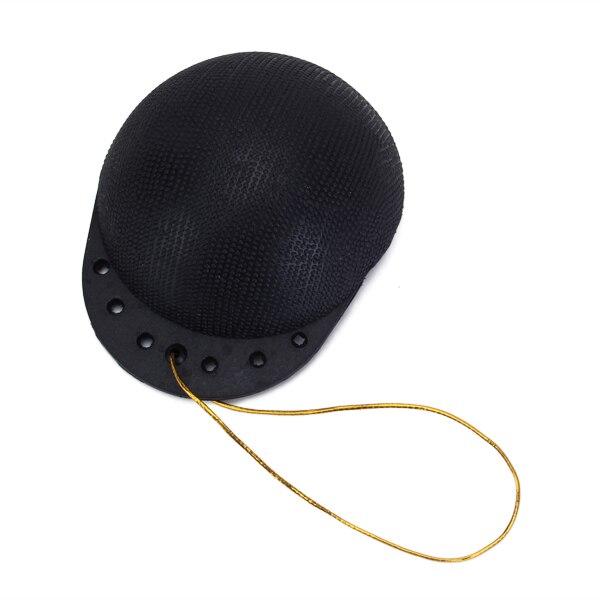 Arruela de bola de golfe de borracha acessível de pouco peso com esponja-portátil para transportar-e pode segurar até 6 t