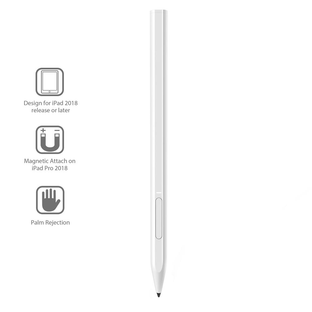 per-ipad-pencil-con-rifiuto-del-palmo-penna-stilo-attiva-per-apple-pencil-2-1-ipad-pro-11-129-2020-2018-2019-6th-7th-gen-touch-pen