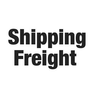 Shipping freight