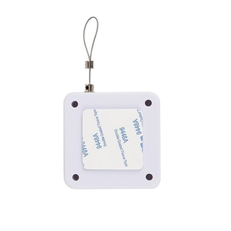Golpe-Sensor automático de puerta más cerca con gancho llave adecuado para todas...