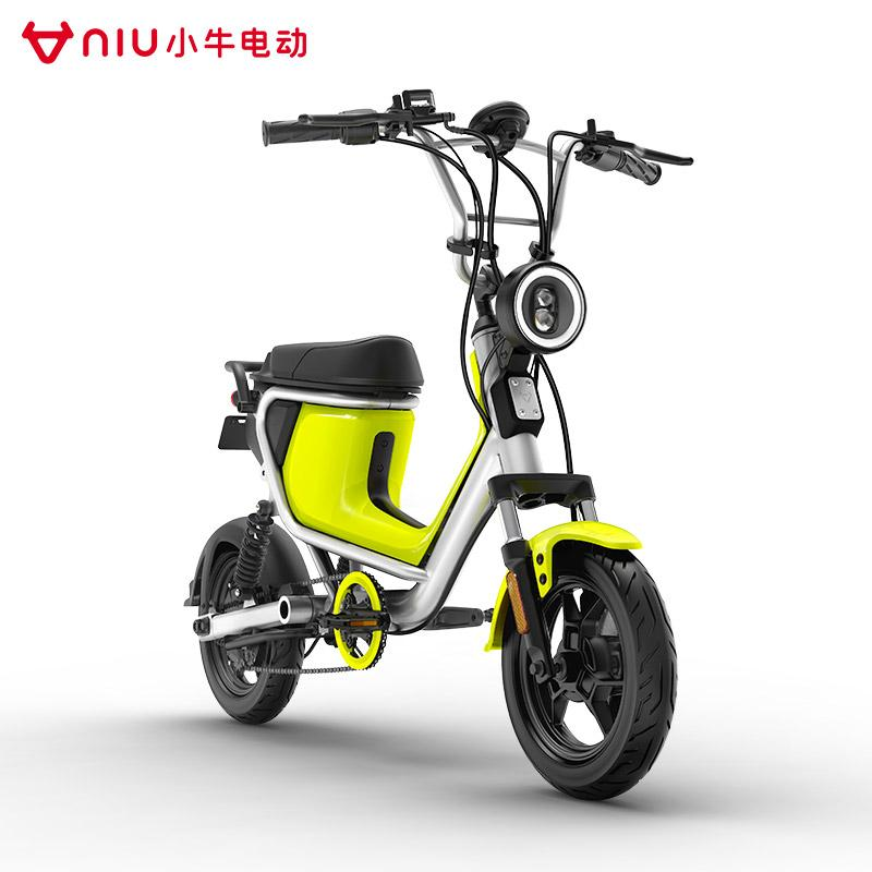Skuter elektryczny 2 koła rowery elektryczne Super lekka rama 48V Smart Escooter BMS e-bike zakres 70-100KM
