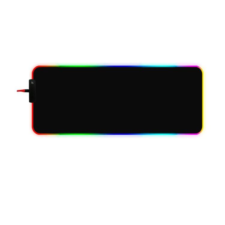 alfombrilla-de-raton-grande-rgb-para-gaming-alfombra-de-raton-grande-con-retroiluminacion-para-teclado-y-escritorio