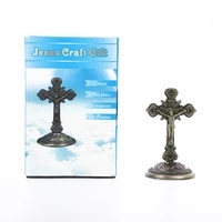 jesus cross church utensils orthodox icons christ decoration church gift religious catholic decorations