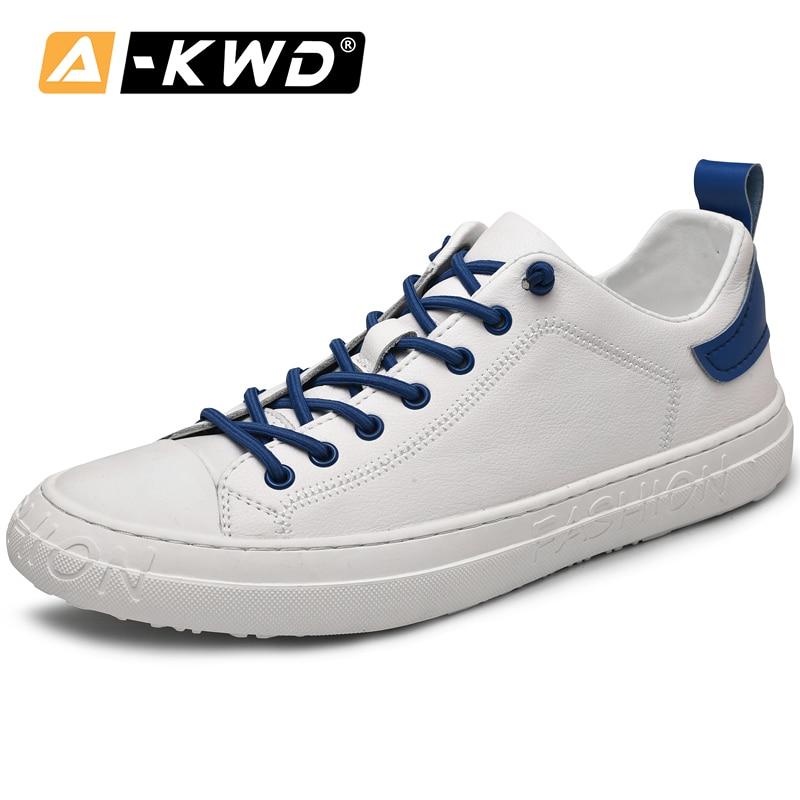 Moda branco tênis mans sapatos de designer de banda elástica tenis branco masculino couro do plutônio sapatos de marca de luxo tênis masculino