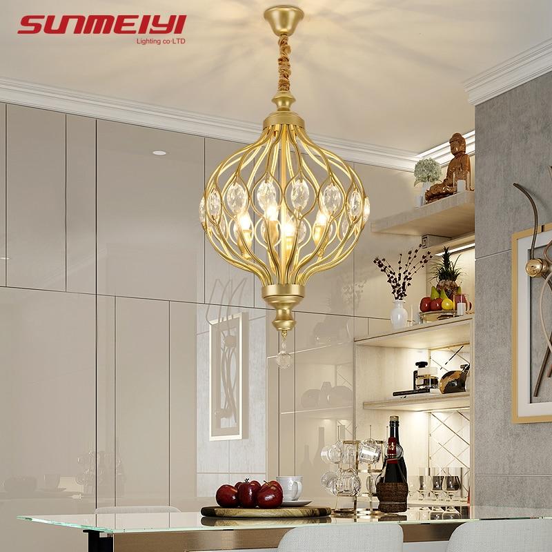مصباح زجاجي معلق led صناعي على الطراز الاسكندنافي ، إضاءة سوداء ، مثالي لطاولة طعام أو غرفة معيشة أو غرفة نوم أو ممر.