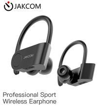 JAKCOM SE3 Sport écouteur sans fil nouveau produit comme étui pro realme bourgeons 2 pamu toboggan mini murakami s1 6