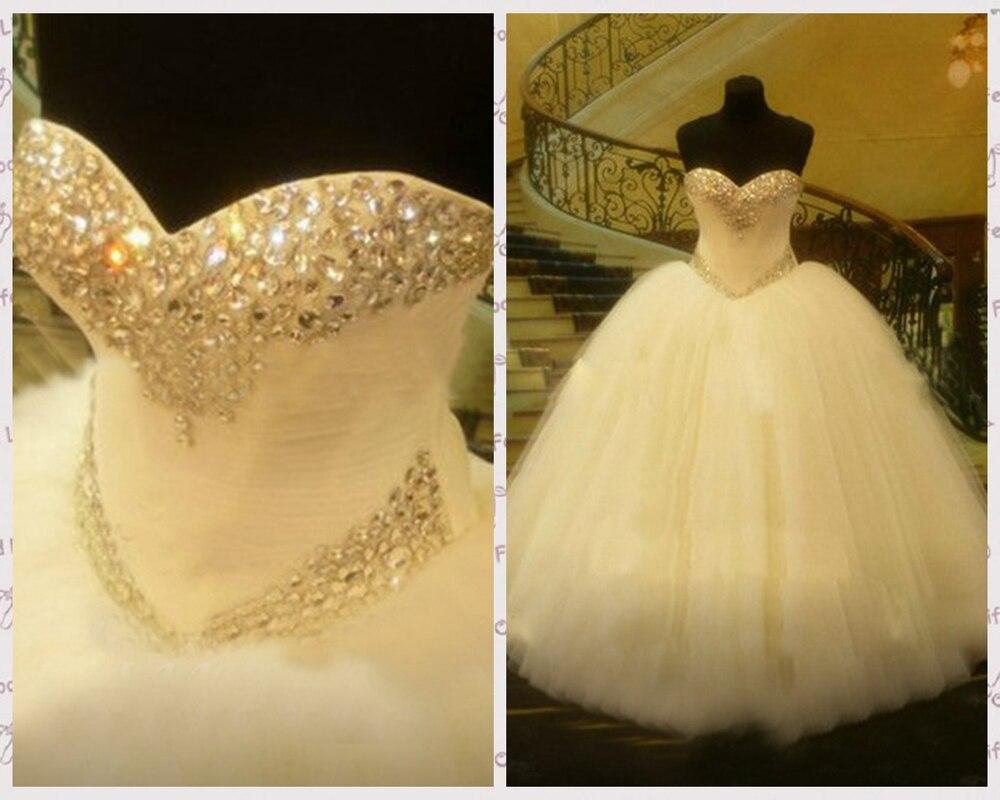 Envío Gratis, vestido de novia blanco de color marfil, vestidos de boda, vestidos de fiesta de deadpool, vestido de boda de tamaño nupcial personalizado 2020