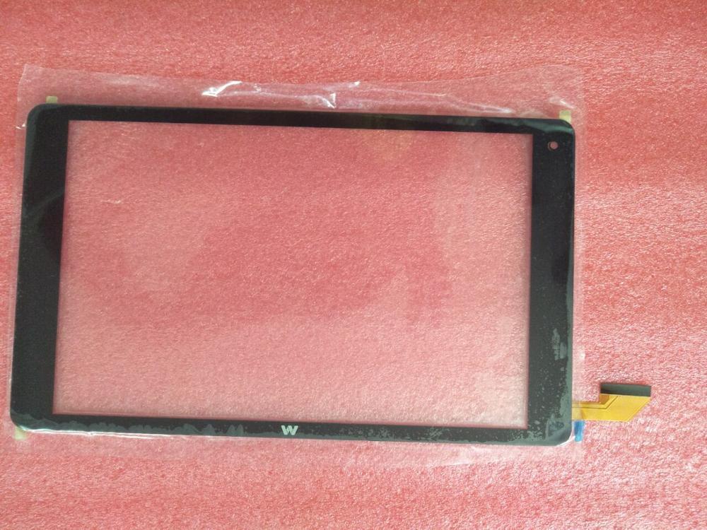 "Witblue nuevo para 10,1 ""CX1969-FPC-V1.0 CX1969 FPC V1.0 tableta pantalla táctil digitalizador Sensor de vidrio CX1969-FPC-V1 reemplazo"
