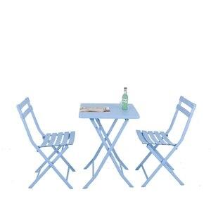 Складной стол, обеденный стол для аренды, обеденный стол для небольшой квартиры, Круглый квадратный стол, простой квадратный стол