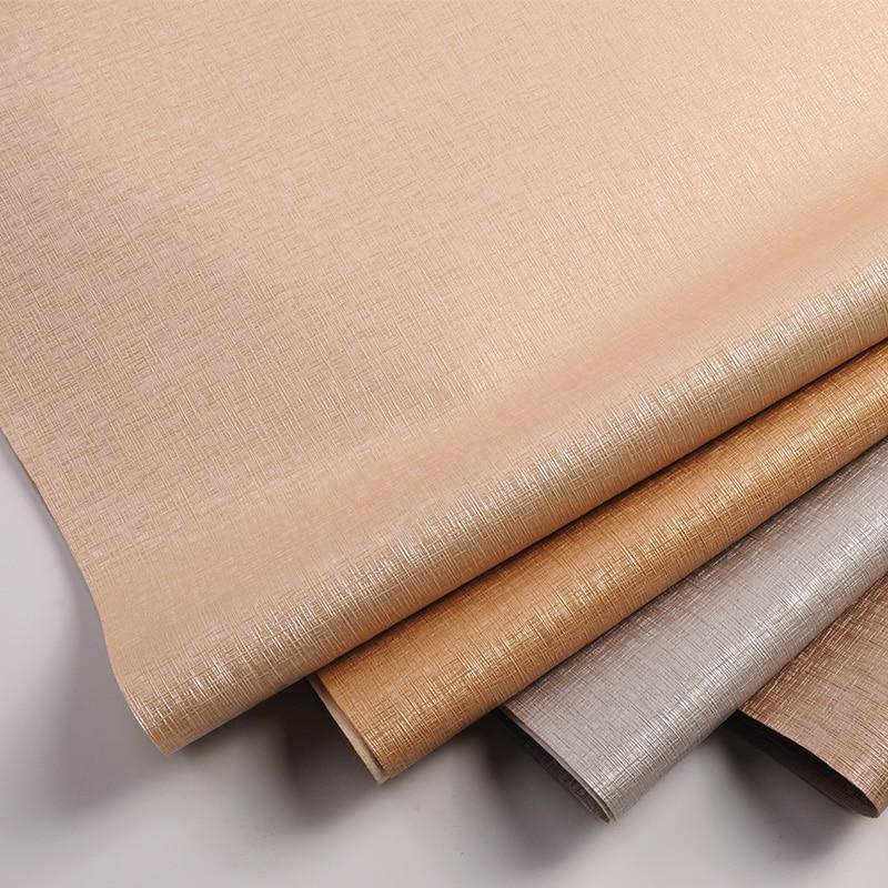 Polipiel sintética de Pvc, Polipiel Artificial de alta calidad, impermeable, Patrón de...