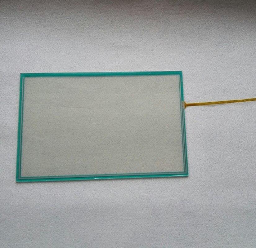Tp1200 conforto toque vidro compatível para simatic hmi 6av2124-0mc01-0ax0