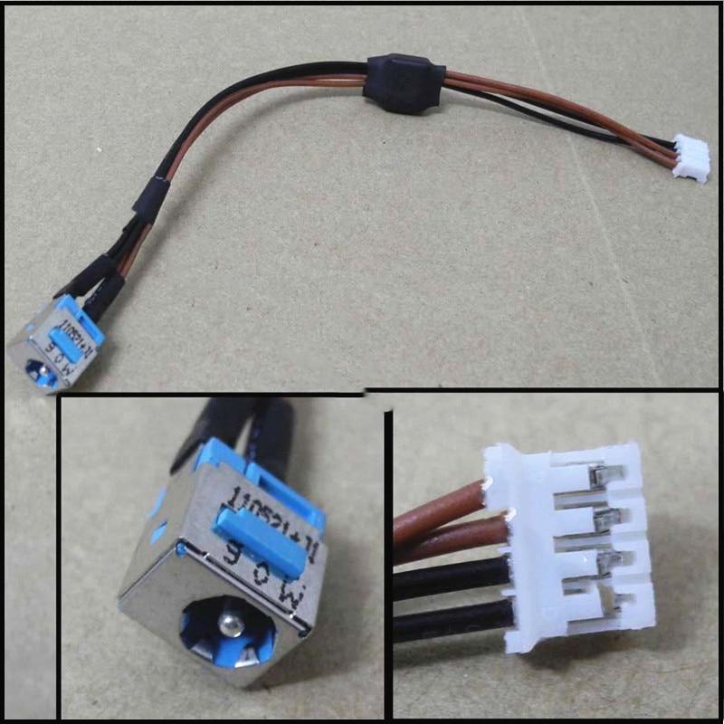 Cable de carga para ordenador portátil ACER, Cable de alimentación para ACER...