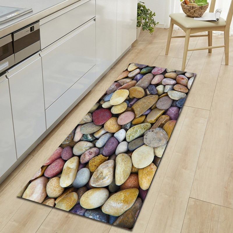 Tapete absorvente para la sala, tapete moderno para o ar livre com frete grátis, tapete banheiro para alfombra