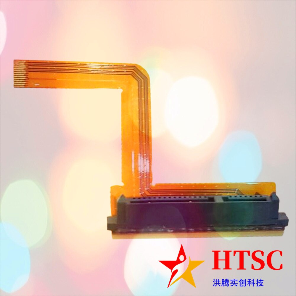 موصل HDD مع كابل لسلسلة MSI GS73 GS73VR K1F-1014005-H39 100% اختبار موافق