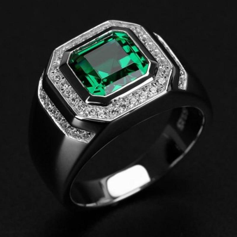 Мужское-деловое-кольцо-из-серебра-925-пробы-роскошное-властное-зеленое-кольцо-с-драгоценными-камнями-свадебное-обручальное-кольцо-вечерня