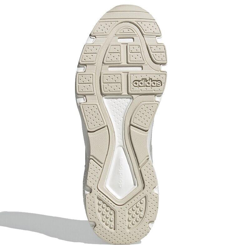 Original New Arrival Adidas NEO CRAZYCHAOS Men's Skateboarding Shoes Sneakers
