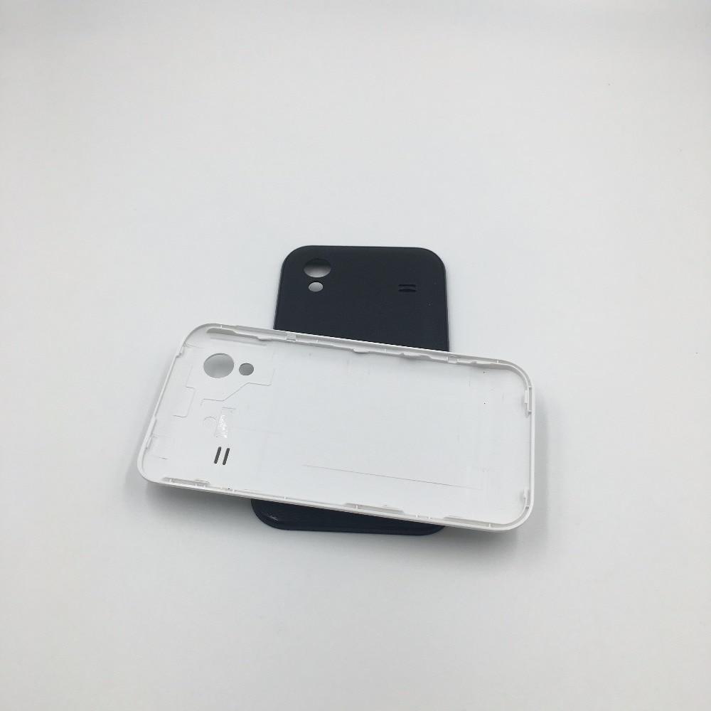 Funda trasera para teléfono Samsung Galaxy Ace S5830 5830 GT-S5830, Original, GT-S5830i