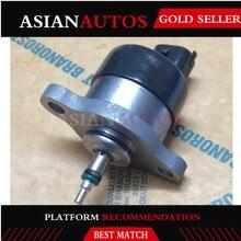 Hyundai Kia 0281002445-31402 régulateur de pression   Vanne de contrôle de pression de carburant, DRV 2700-178402