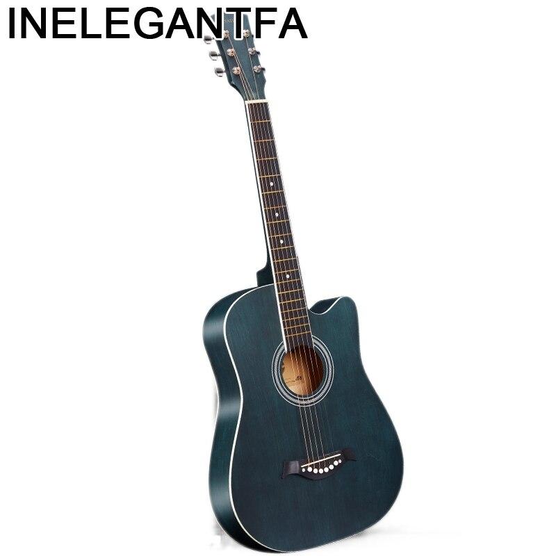 Chitarra Acoustic Guiter Gitaar Classical China e Musicman Gitarren Strumenti Musicali Guitare Guitarra Acustica Gitar Guitar