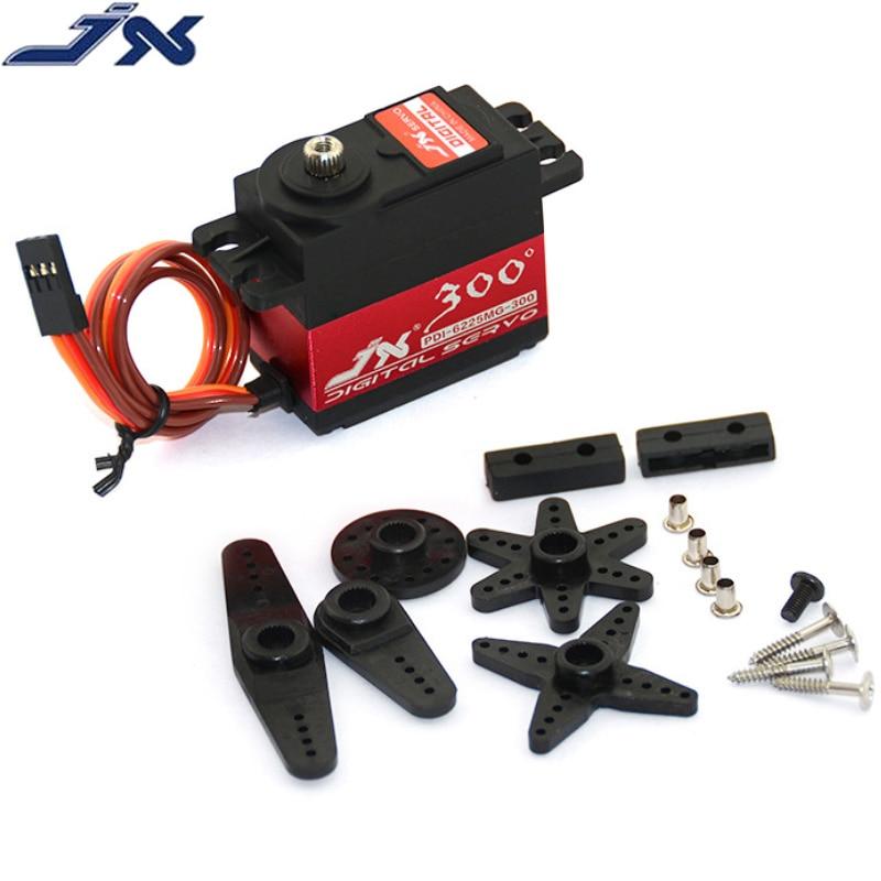 JX 25кг 25-градусный металлический шесте�