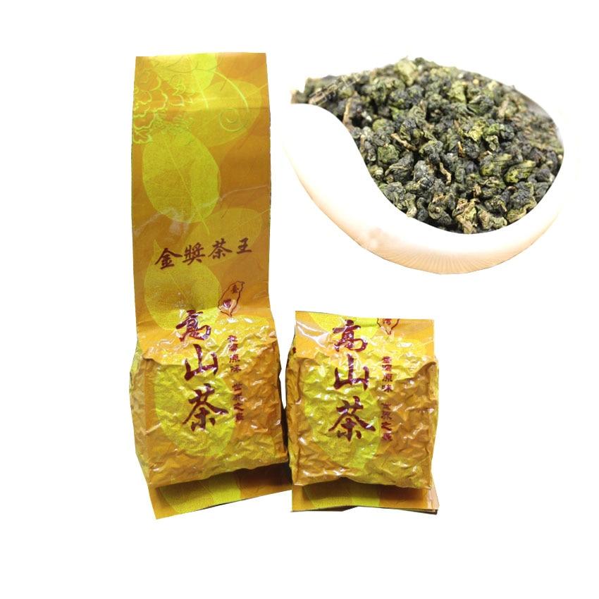 Изготовитель: 100 г чай для чая с молоком тай-Вань, Высококачественный уход за здоровьем, зеленый чай с молочным вкусом Dongding Oolong