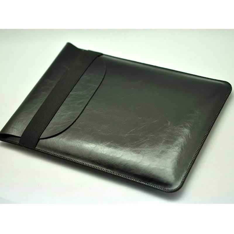 جراب فاخر من الألياف الدقيقة والجلد لجهاز Lenovo ThinkPad ، حافظة كمبيوتر محمول رفيعة للغاية من الجلد ، X1 ، Gen 7 ، 8 ، 6 ، 5 ، 4 ، 3 ، 2 ، 1 ، 14 بوصة