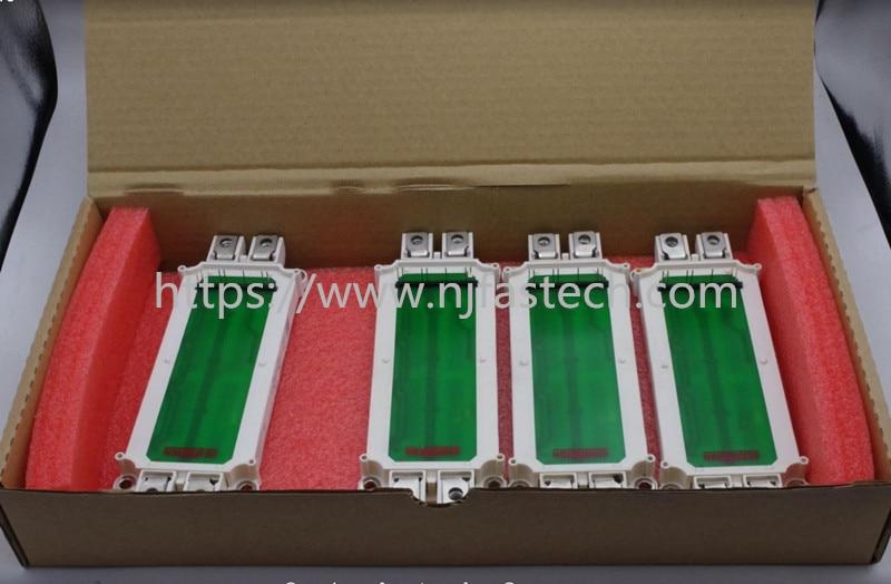SEMIX904GB126HD IGBT módulo componente transistor