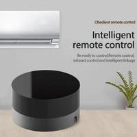 Maison connectee Tuya  controle vocal a infrarouge  sans fil  WiFi  telecommande IR  fonctionne avec Alexa et Google Home