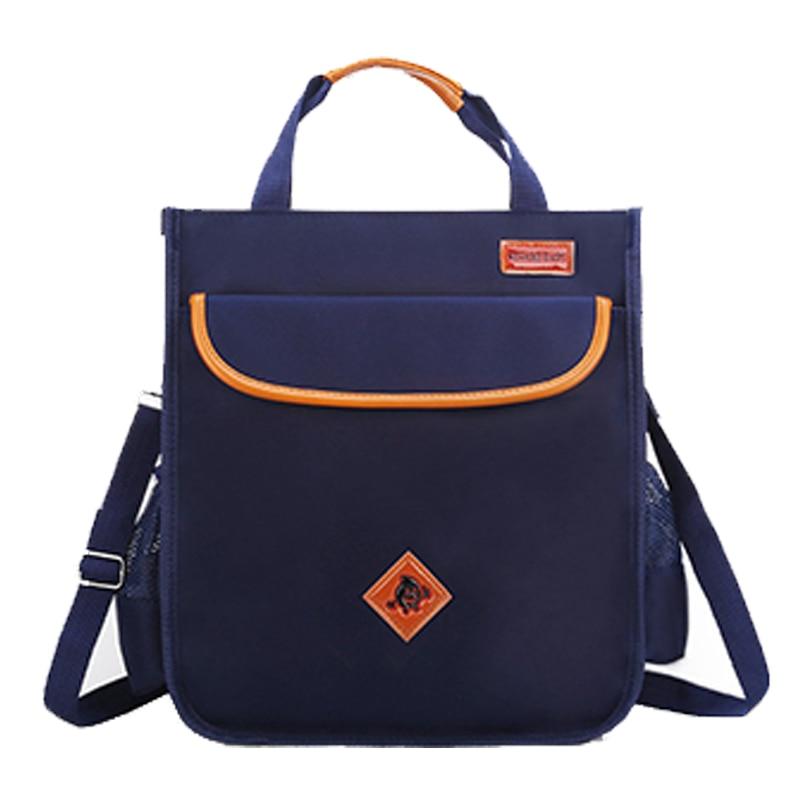 Children's messenger bag fashion School Bag student bag shoulder bag boys girls handbags Kids large-capacity Crossbody Bag