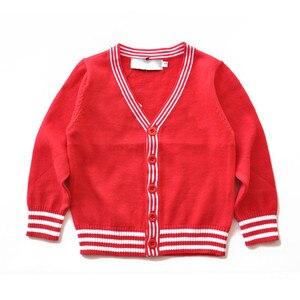 Children Polo t Shirt Kids Lapel Short sleeves Baby Polos T shirt Boys Tops Clothing Brands Tees Girl Cotton T shirts 1412