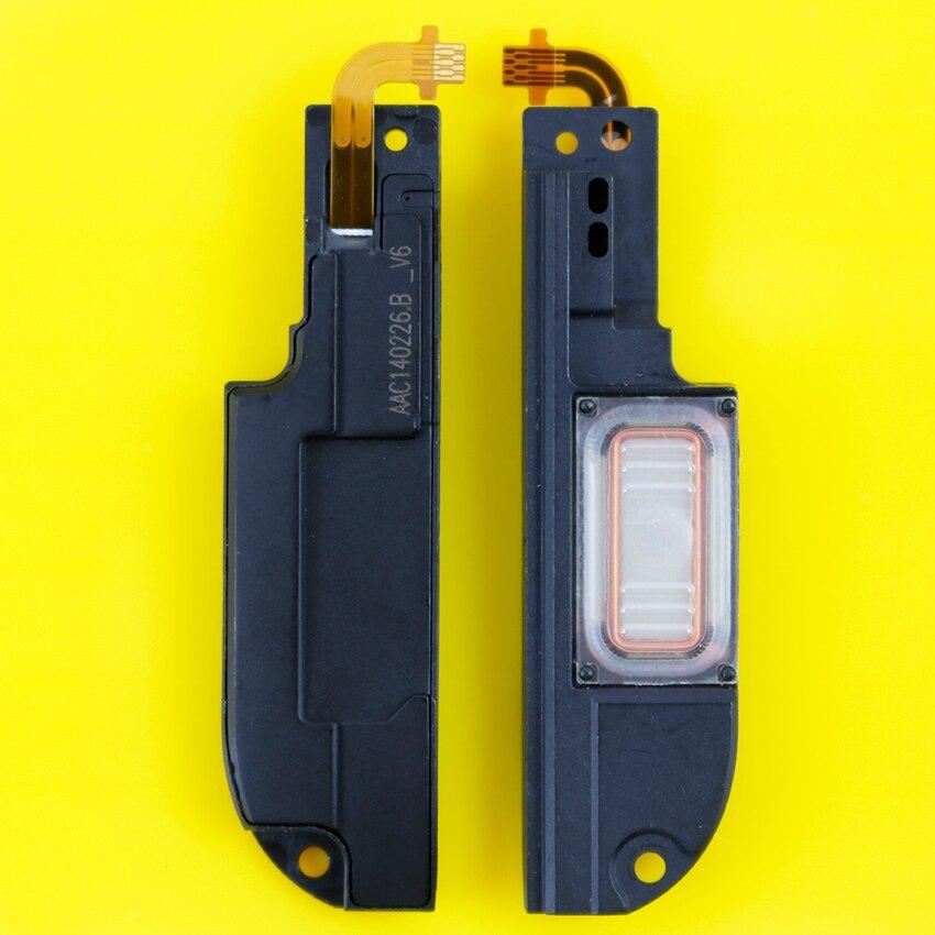 JCD 1 pieza eficiente Lautsprecher zumbador timbre altavoz Audio para HTC One M8