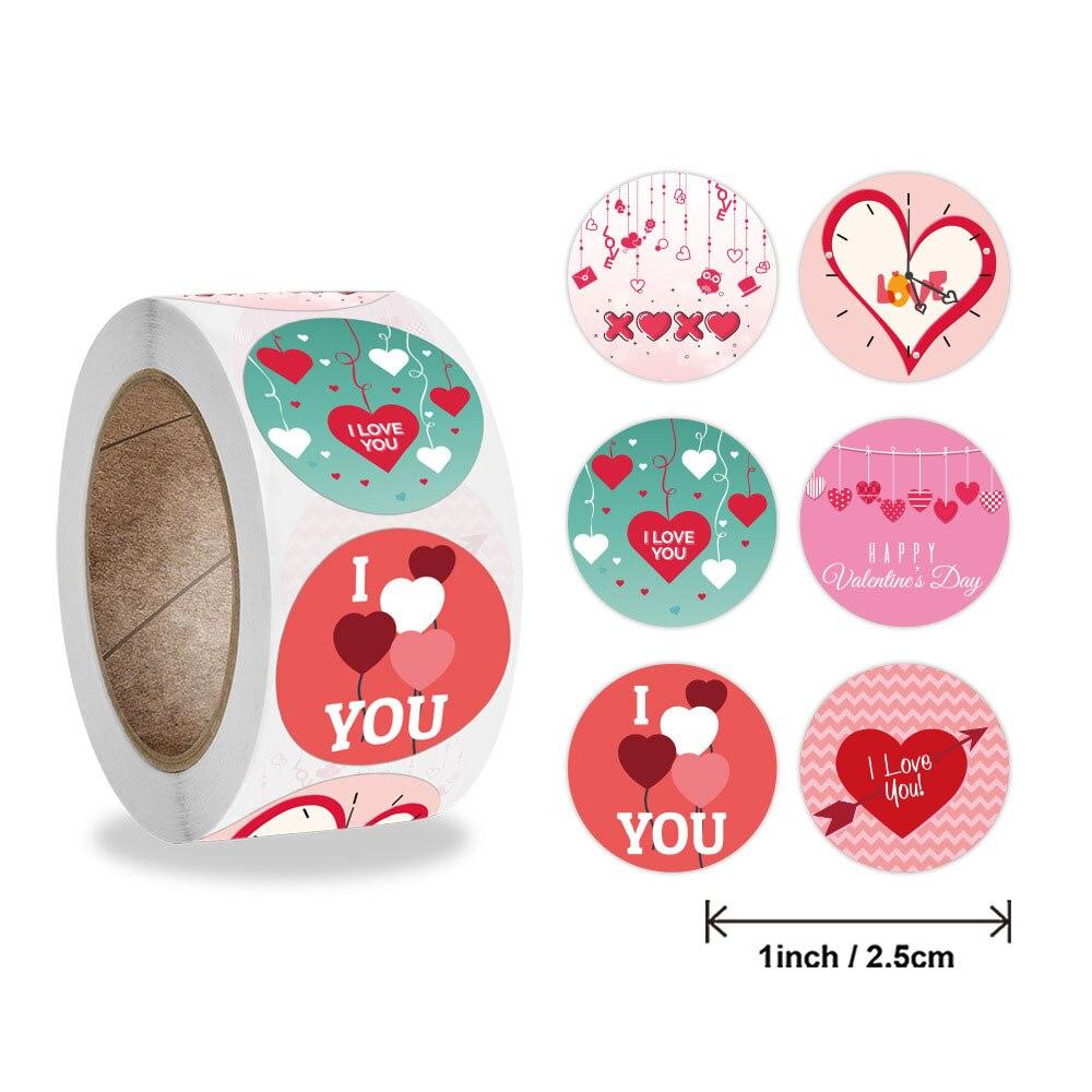 squisito-rotondo-ti-amo-adesivi-50-500-pezzi-per-san-valentino-amante-del-fidanzamento-di-nozze-regali-romantici-decor-etichette-sigillanti