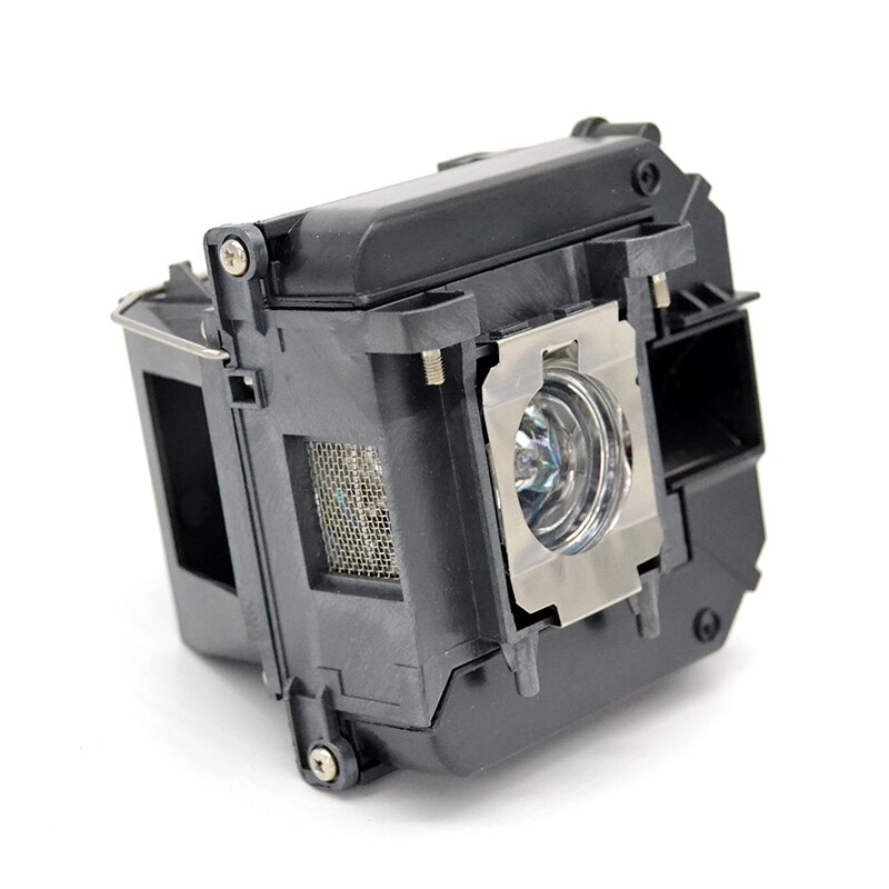 Lâmpada do projetor para ELPLP68 para projetor para Epson EH-TW5900 EH-TW6000 лампа проектора Lámpara de proyector