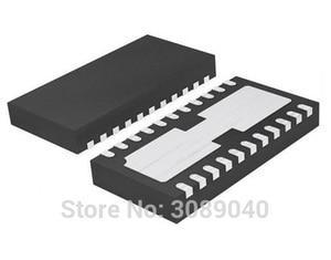 LT6017HDJC LT6017IDJC LT6017MPDJC - Quad 3.2MHz, 0.8V/us Low Power, Over-The-Top Precision Op Amp