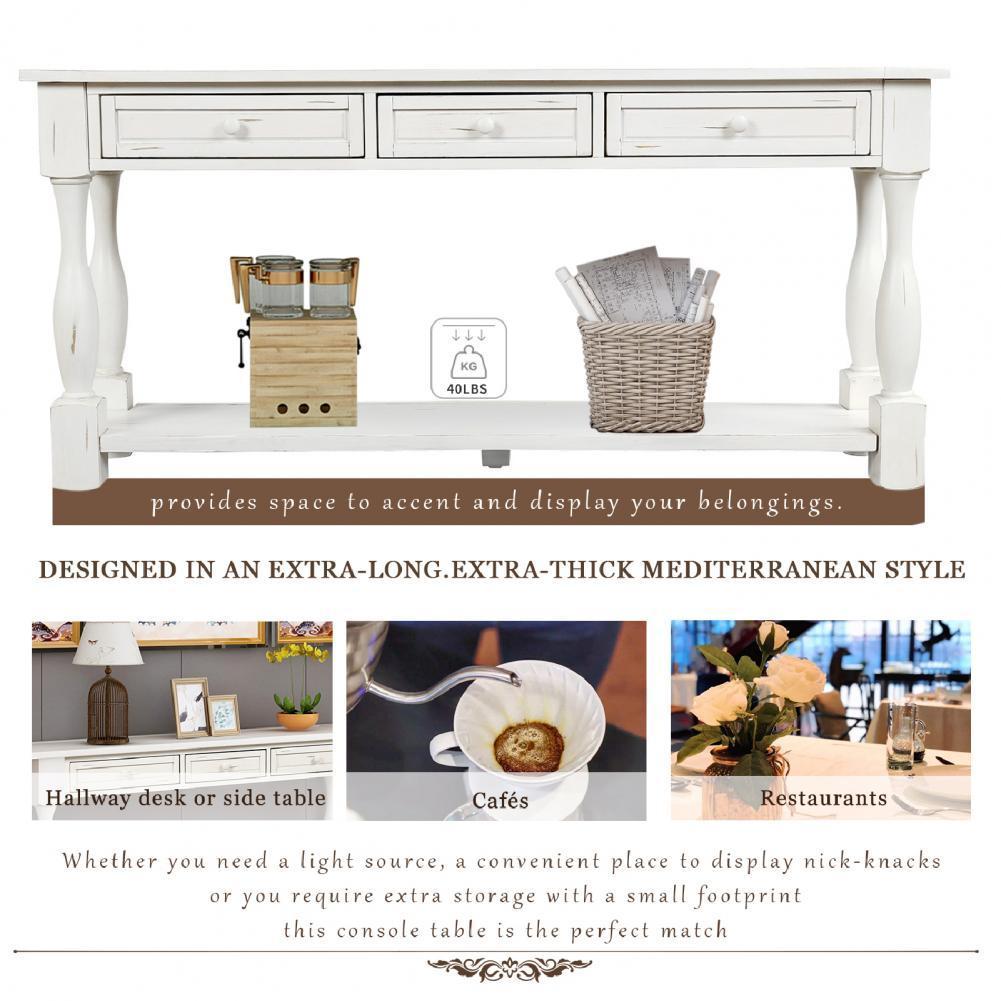 الخشب ممتاز المدخل درج طاولة وحدة التحكم دائم وحدة التحكم الرف قدرة تحميل جيدة للنوم