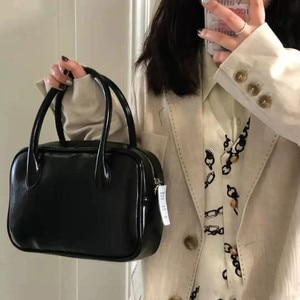2021 Female Fashion Handbag Ladies Shoulder Bag Crossbody Bag For Women Luxury Chain Designer Crossbody Leather sac a main femme