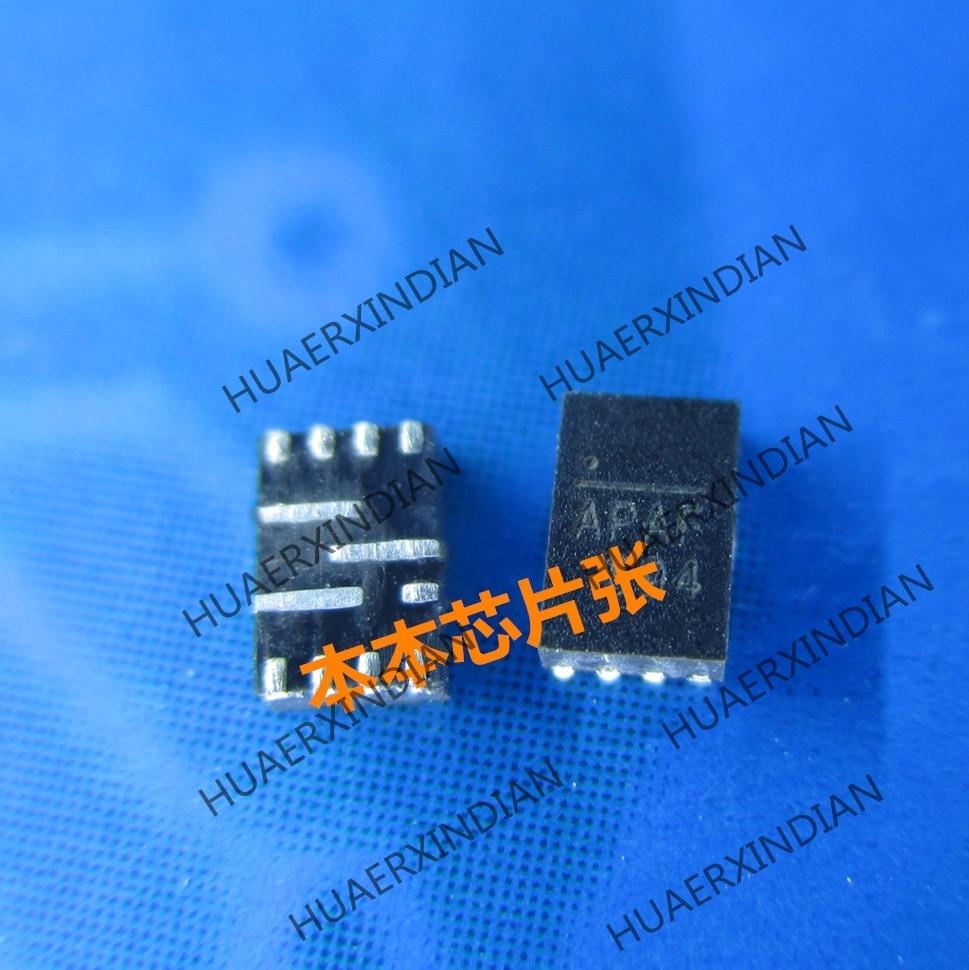 New NB679AGD-Z NB679A APAG APAF QFN 12 High Quality