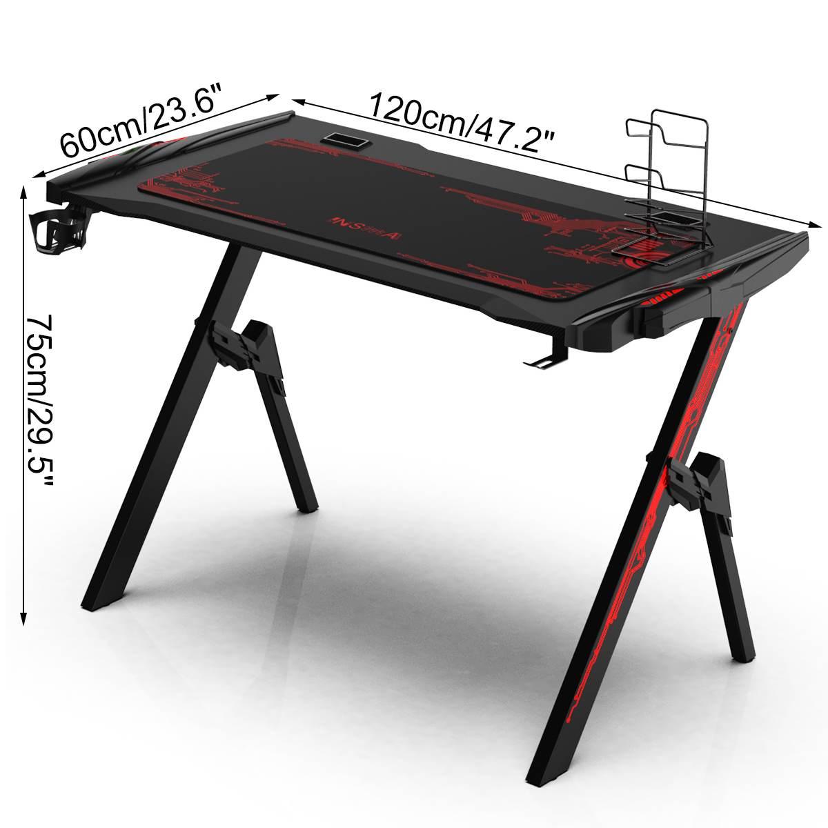 Workstation Dock Laptop Docking station For Lenovo ThinkPad X270 X260 X250 T470 T460 T450  T440  L450 L540 T440p T540p P50 P51S
