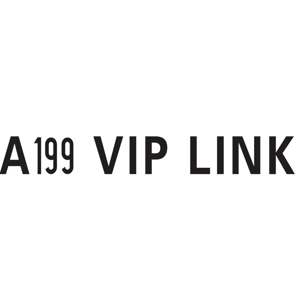VIP ссылка A199 W04